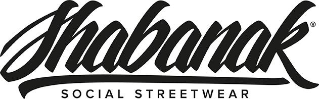 shabanak - social streetwear
